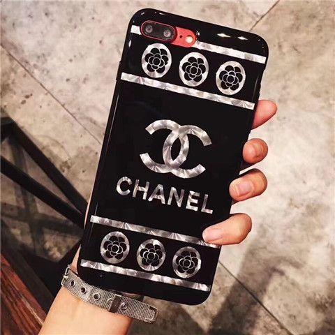 芸能人愛用のファションブランド iphoneケース iphone7 iphone6s plusカバー iphone8ケース 予約 シャネル ルイヴィトン イヴ・サンローラン DG グッチ ジバンシィ クロムハーツ_ジバンシーGivenchyスマホケース_ブランド_ブランドiPhone/Galaxy/Xperiaケース カバー通販-cicicase