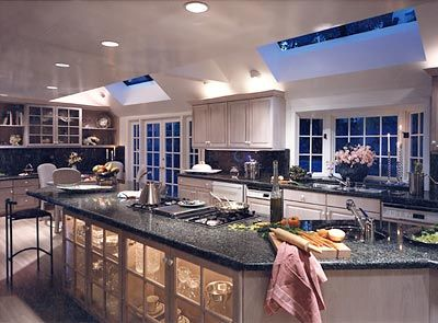 30 Best Ideas About Kitchen Large Entertaining On