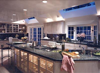 30 Best Ideas About Kitchen Large Entertaining On