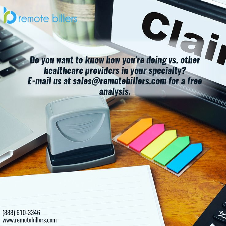 Medical billing outsourcing in usa in 2020 medical