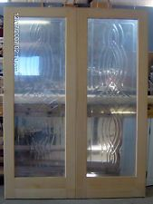 Install modern quality Interior Glass Doors with best price from NZ Glass in New Zealand.