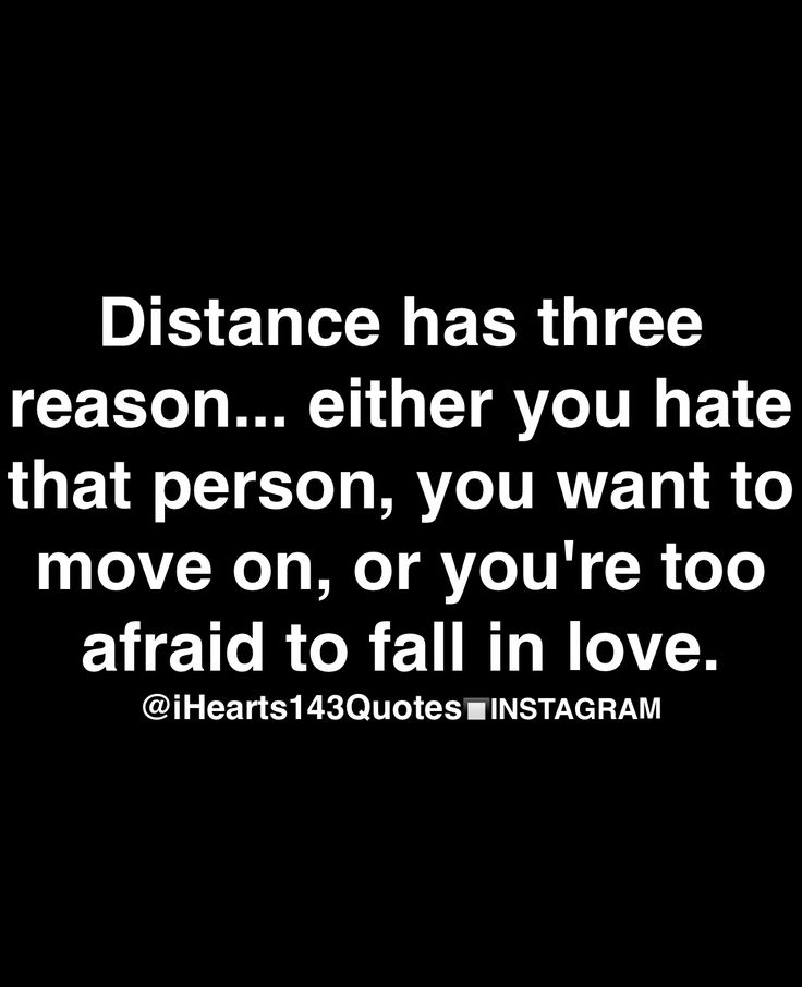 Long Deep Quotes About Life: Best 25+ Love Hate Quotes Ideas On Pinterest