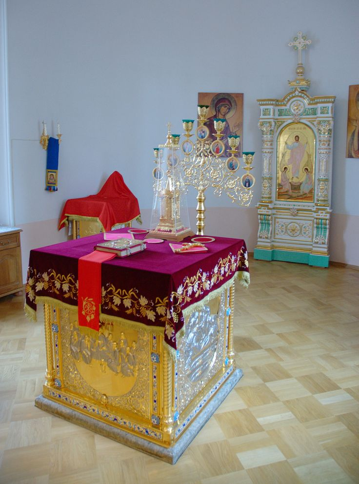 Holy_Table_(Valaam,_Kareliya).jpg (2000×2700)