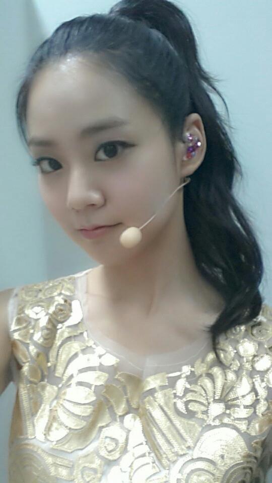 Seungyeon <3