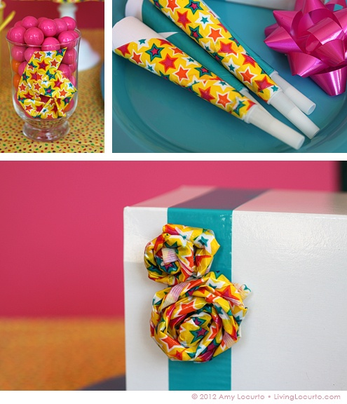 100 best duct tape party images on pinterest duck tape for Super easy duct tape crafts