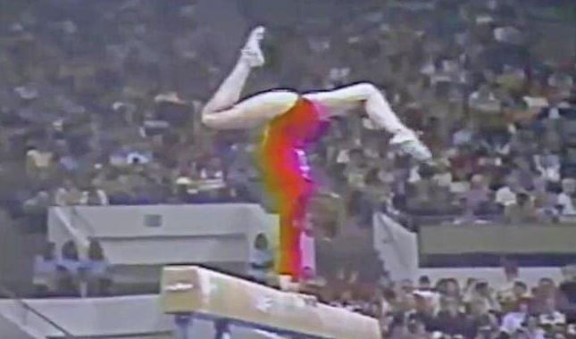 Největší úspěchy Věry Černé Mistrovství světa 1. místo – kladina (Fort Worth, 1979) 5. místo – kladina (Štrasburk, 1978) 6. místo – víceboj (Štrasburk, 1978 a Fort Worth 1979) 6. místo – prostná (Štrasburk, 1978 a Fort Worth 1979) Mistrovství Evropy 6. mí…