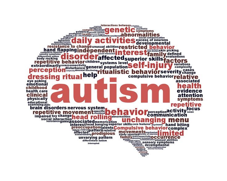 Autism is a developmental disorder that can affect a child's language, behavior, and social skills. Combat it with these Autism Natural Treatment options.