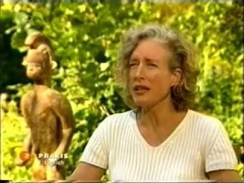 ALOE VERA- Die KÖNIGIN der Heilpflanzen! Alle Herbalife Produkte, Ernährungs- und Beauty- und Erfolgs- Beratung erhältlich bei: SABRINA SELBSTSTÄNDIGE HERBALIFE BERATERIN seit 1994  https://www.goherbalife.com/goherb/de-DE Tel.: +49- 5233 70 93 696 Skype: sabrinaefabio Facebook: http://www.facebook.com/sasa.sieht