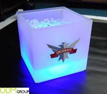 www.ispafrica.co.za found this LED cooler interesting.