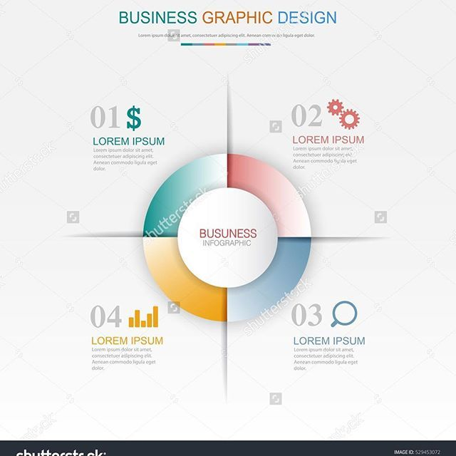 The 25+ best Process flow chart template ideas on Pinterest Flow - business timeline template