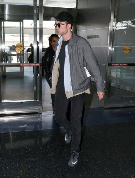 HBD Robert Pattinson May 13th 1986: age 29