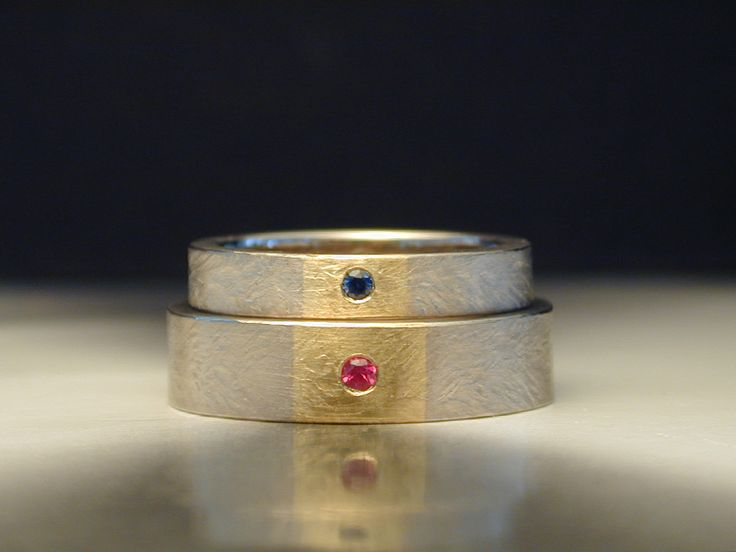 Best men s wedding rings images custom wedding