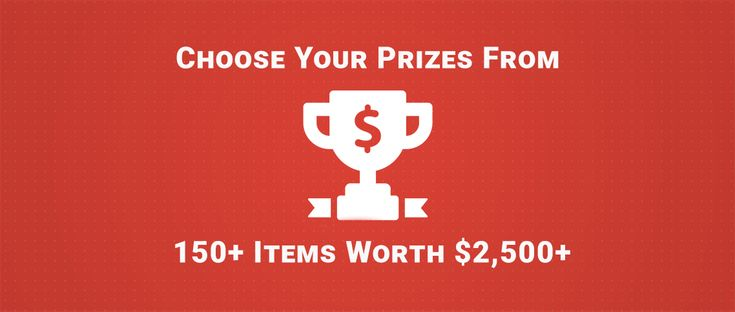 Huge Giveaway – choose your prizes from 150+ #WordPress items worth $2,500+