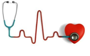 Deans' stroke musings: Blood pressure lowering for prevention of cardiovascular disease and death: a systematic review and meta-analysis