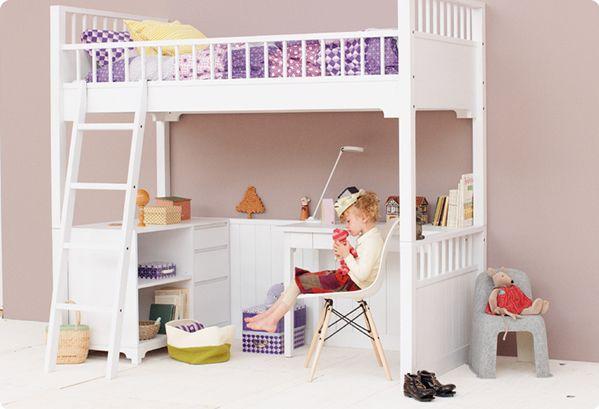 商品情報 ACTUS KIDS(アクタスキッズ) デスク・子供家具・学習机・ベッド・子供用雑貨・ギフト