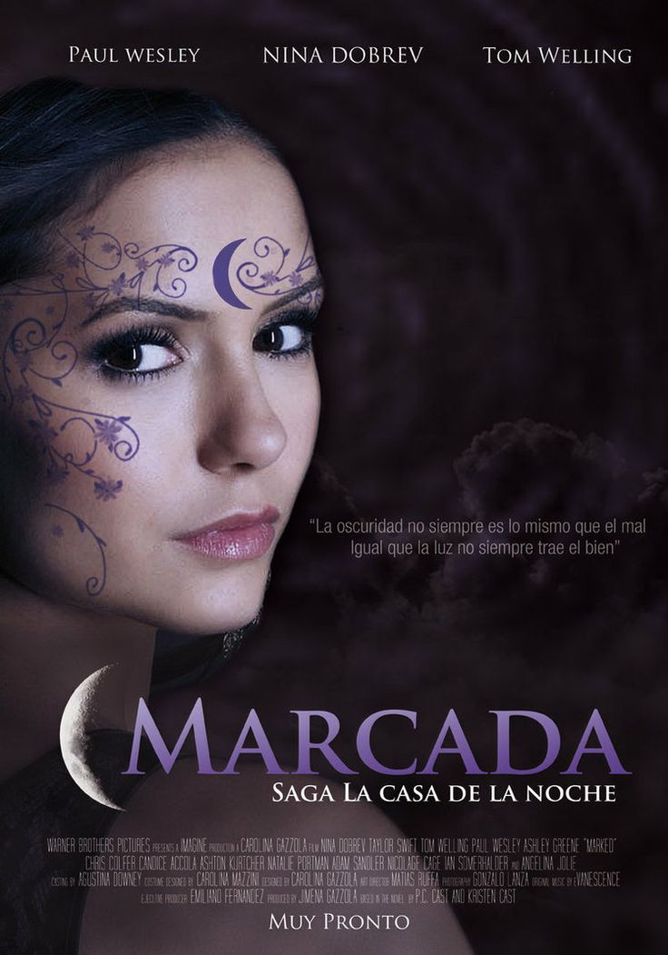 9 best la casa de la noche images on pinterest house of night books and book series - La casa de la noche ...