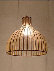 1000+ idee su Lampadari Camera Da Letto su Pinterest Camera da letto ...