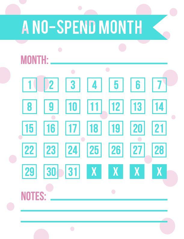 Calendar Poster Maker : Best poster maker images on pinterest free printables