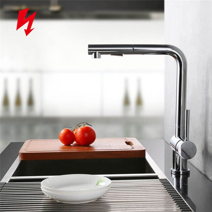 Pinterestu0027teki 25u0027den fazla en iyi Wasserhahn niederdruck fikri - küchenarmatur niederdruck edelstahl