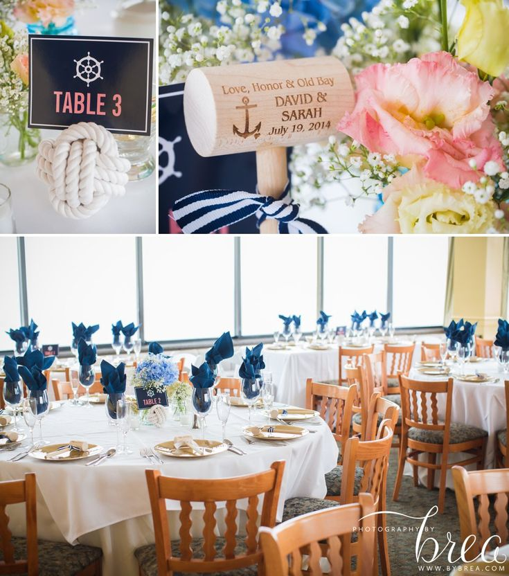 40 best images about east coast wedding on pinterest for Beach wedding venues east coast