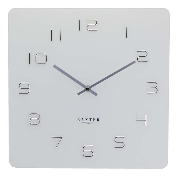 Buy Wall Clocks Online | Oh Clocks | Australia