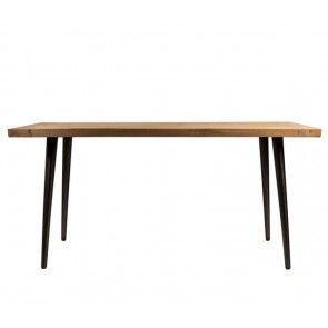 Dutchbone Kapal tafel