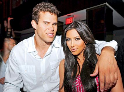 Hi, my name is Kris Humphries and each one of my fingers has the girth of a penis. High Five! No? ok.
