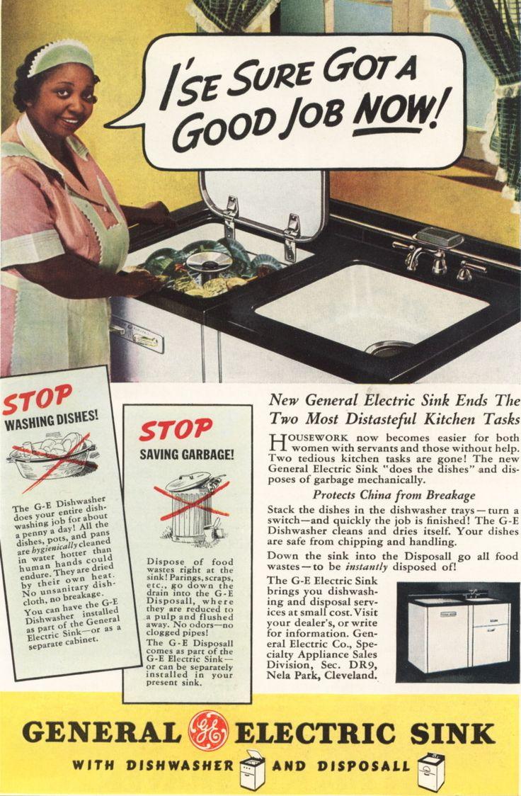 1949 ad.