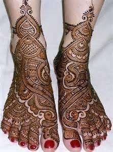 #pakistani_traditional_mehndi_designs #traditional_mehndi_designs_book #indian_mehandi_designs_for_hands_images #types_of_mehndi_designs_names #indian_mehndi_designs_for_hands #traditional_mehndi_designs_2017 #mehandi_photos_download #full_hand_mehndi_design_free_download #arabic_bridal_mehndi_designs_for_full_hands