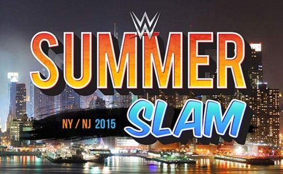 summerslam full show, summerslam full show 2015, wwe summerslam full show 2015, summerslam 2015 full, wwe summerslam 2015 full show highlights, summerslam 2015 full show, wwe 2015 summerslam full show, wwe summerslam highlights, wwe summerslam 2015 highlights, wwe summerslam video, wwe summerslam videos, summerslam video, undertaker vs brock lesnar video, undertaker vs brock lesnar highlights, brock lesnar vs undertaker highlights