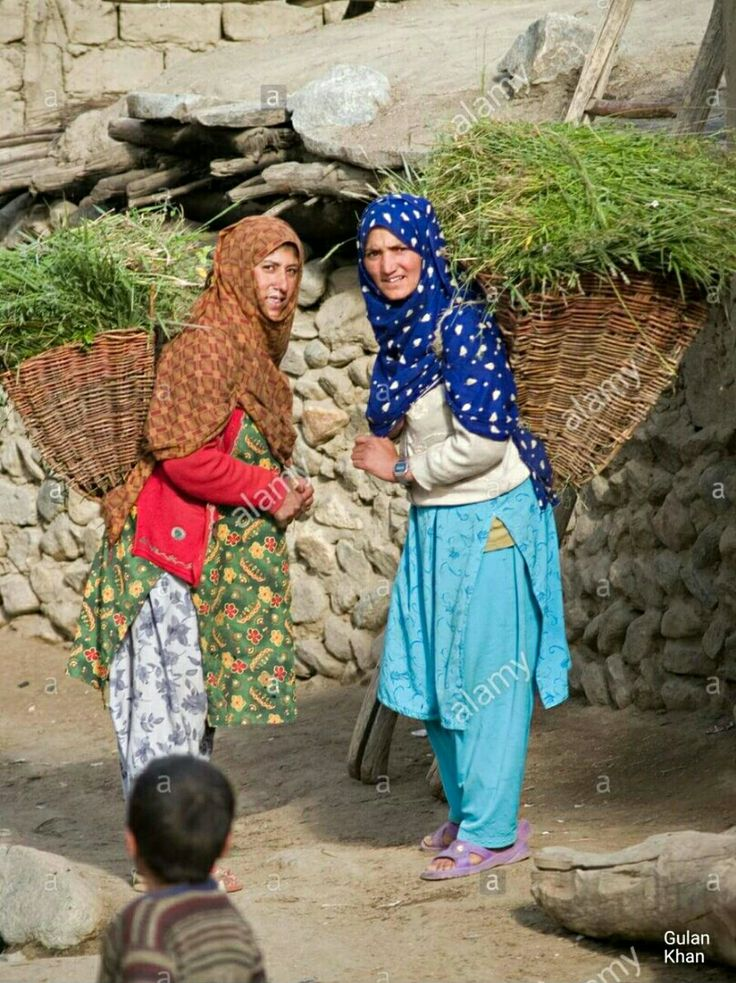 hindu single men in golden valley county Single men kipnuk hindu single men christian single women in bonner  county  buddhist singles in waterville valley pinckard muslim women dating  site.