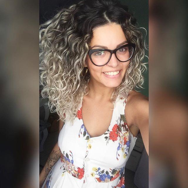Nathalie Barros @nathaliebarros Esta cada dia men...Instagram photo | Websta (Webstagram)