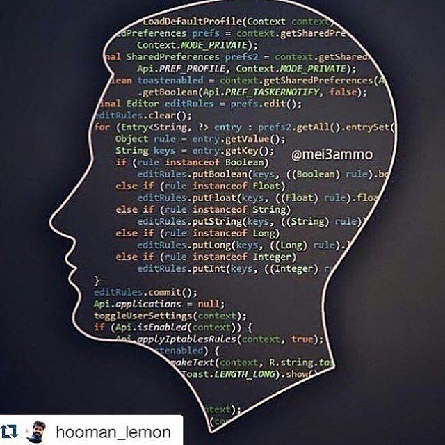 Kafamda deli kodlar  #functionaljs#java#python#php#underscorejs#telerik#javascript#codeholicshk#js#geek#hk#programmer#developer#coder#jsdev#dotnet#photography #school#css#coding#stem#javascript#education#technology#code#coffee#apple#nutrition#motivation #yazilimcikafasi #yazilim