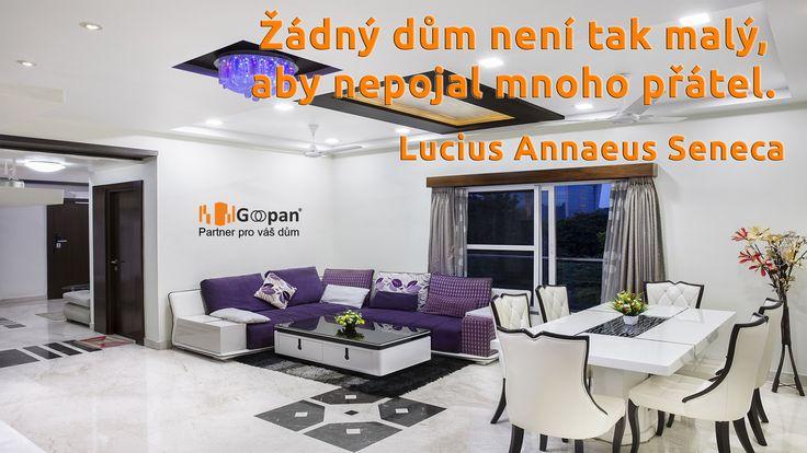 """Souhlasíte? :) Pokud ano, dejte ,, Like nebo sdílejte """" děkujeme a přejeme vám úspěšný den. www.goopan.cz"""