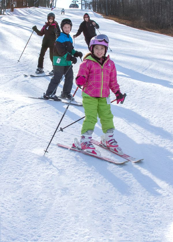 "Shawnee Mountain Kicks Off ""Learn to Ski and Snowboard Month"" with a $20 Learn to Ski or Snowboard Package http://skipa.com/resort-info/media-center-press-room/ski-area-press-releases/496-shawnee-mountain-kicks-off-learn-to-ski-and-snowboard-month-with-a-20-learn-to-ski-or-snowboard-package"