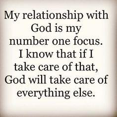 GOD IS AMAZING  [Continue] d2040c25-bbf7-4f54-b025-9047e940eac0