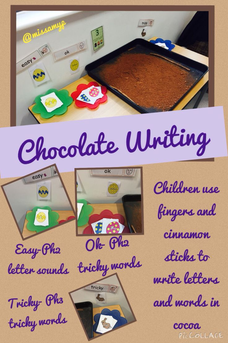 easter writing activities for eyfs tapestry