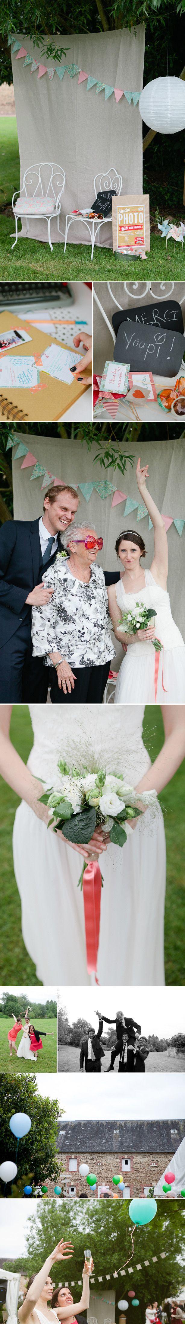 le-blog-de-madame-c-mariage-normandie-manoir-de-la-queue-du-renard-sophie-delaveau-photographe-5