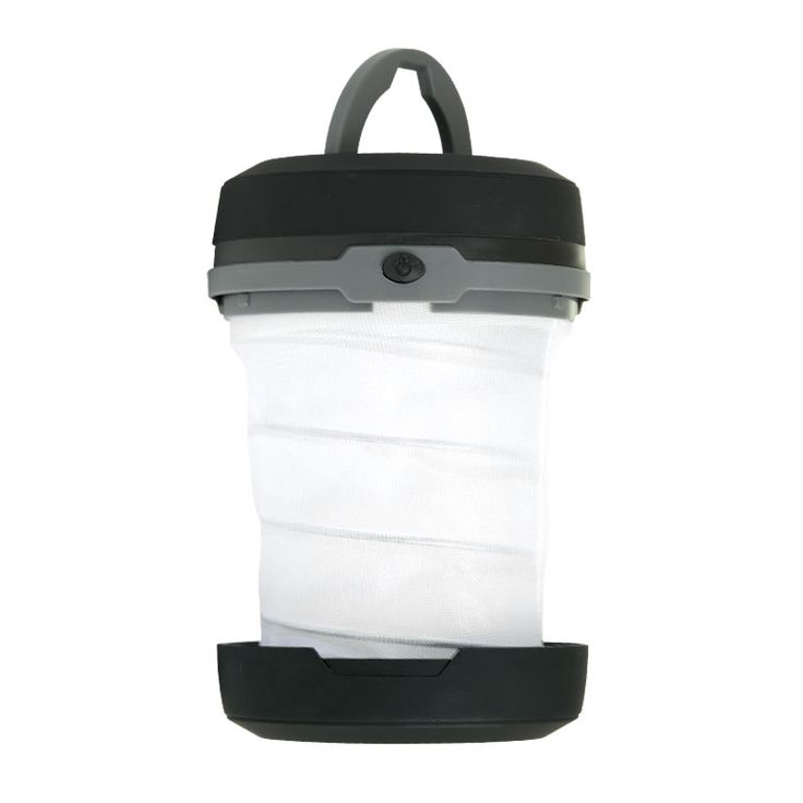Camping Lamps South Africa, Pop Up Camping Lamp Suppliers