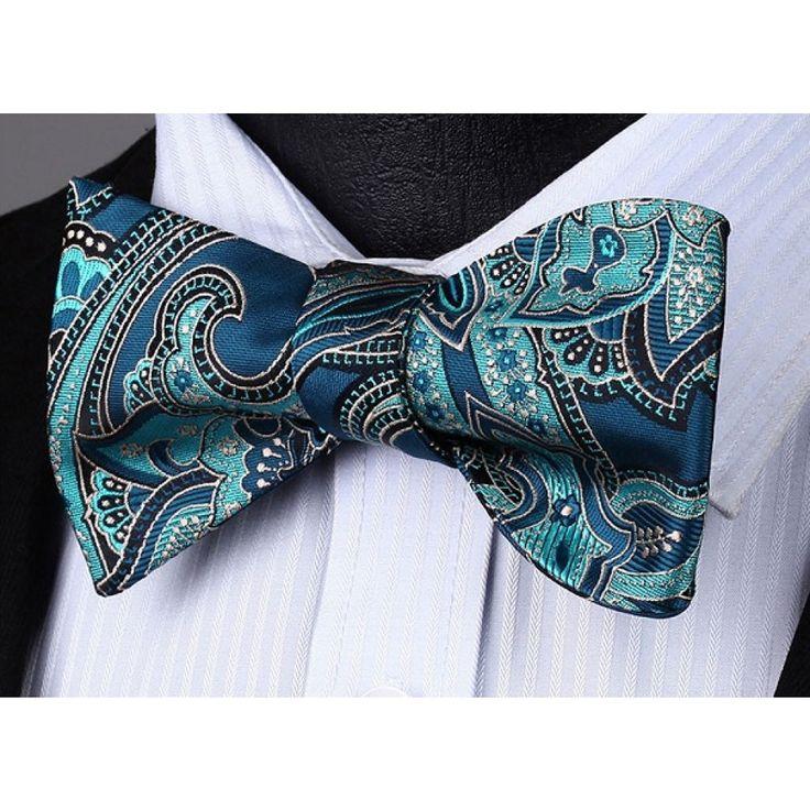 Prodej pánské módy, košile, kravaty, doplňky