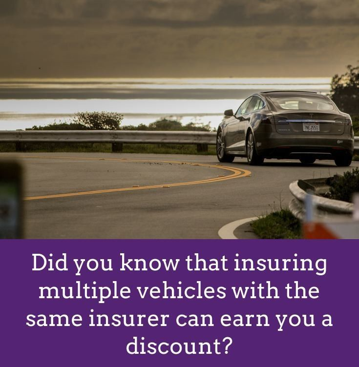 Read More About Car Insurance Check The Webpage To Read More Car