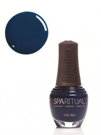 I need this color. I love sparitual.  ~The Veganista Foodie
