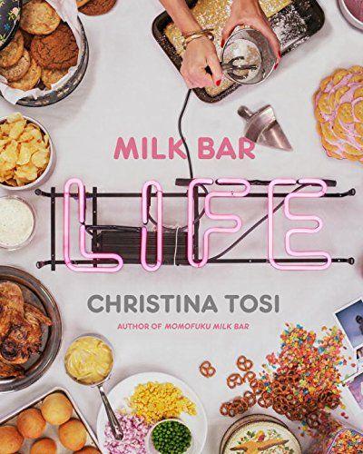 Milk Bar Life: Recipes & Stories by Christina Tosi http://smile.amazon.com/dp/0770435106/ref=cm_sw_r_pi_dp_n514ub1JRDCQ6