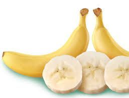 YOU ARE BANANA LOVER, READ THESE 10 SHOCKING FACTS (PAY ATTENTION ON NO 6) - Healthy Life 24/7
