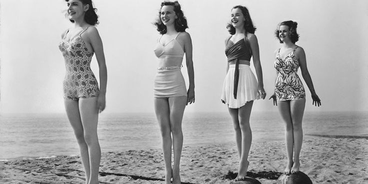 Oestrogen treatment to reduce the adult height of tall girls: long-term effects on fertility