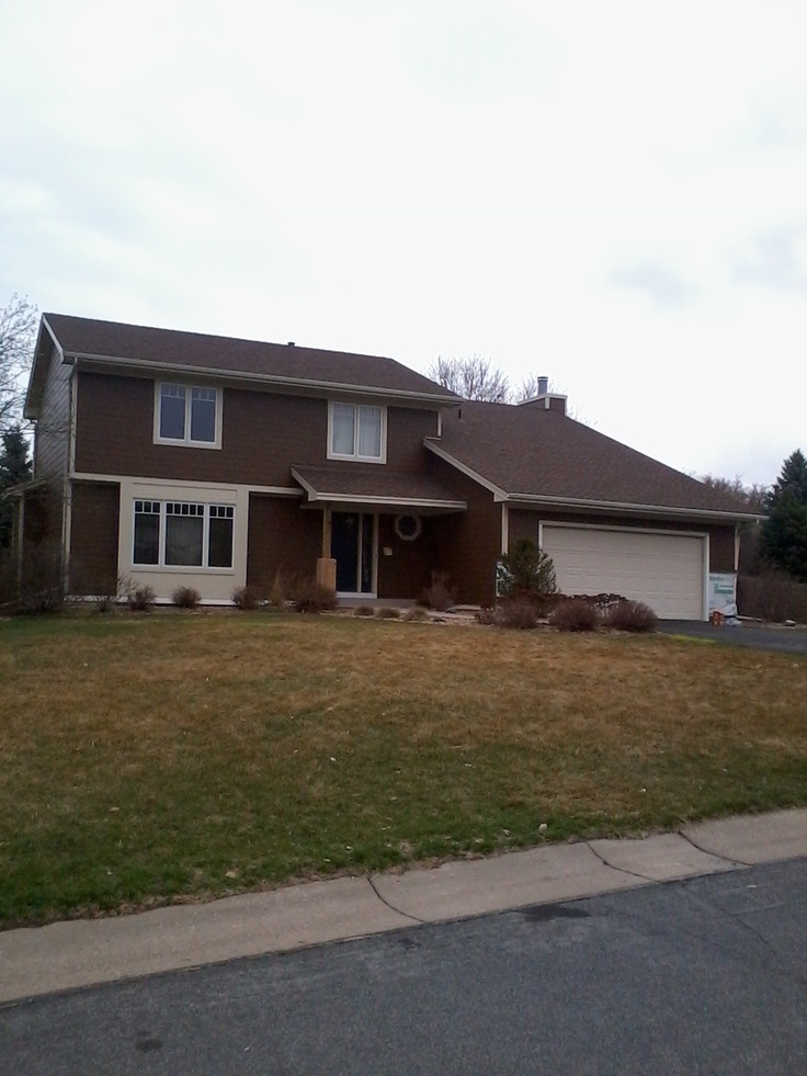 17 Best Images About New House Selections To Decide On Pinterest Exterior Colors Kashmir