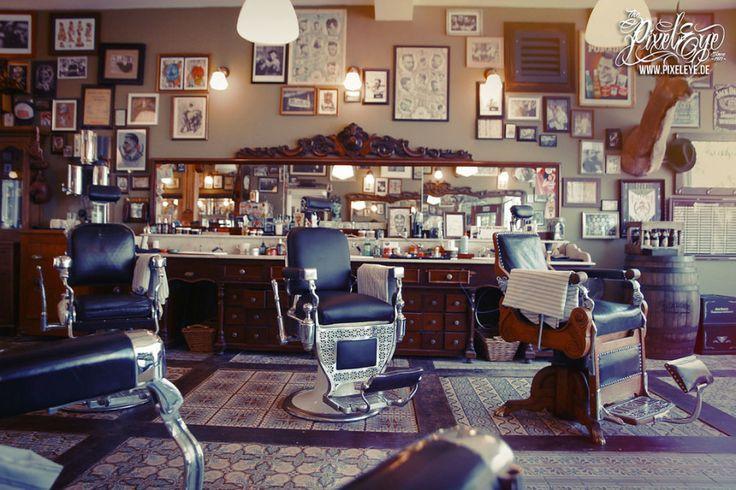 Schorem Haarsnijder En Barbier by Dirk The Pixeleye Behlau (11)