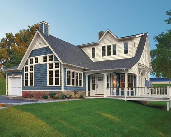 19 Best Siding Options Images On Pinterest Siding Options Exterior Homes And Cedar Shake Shingles