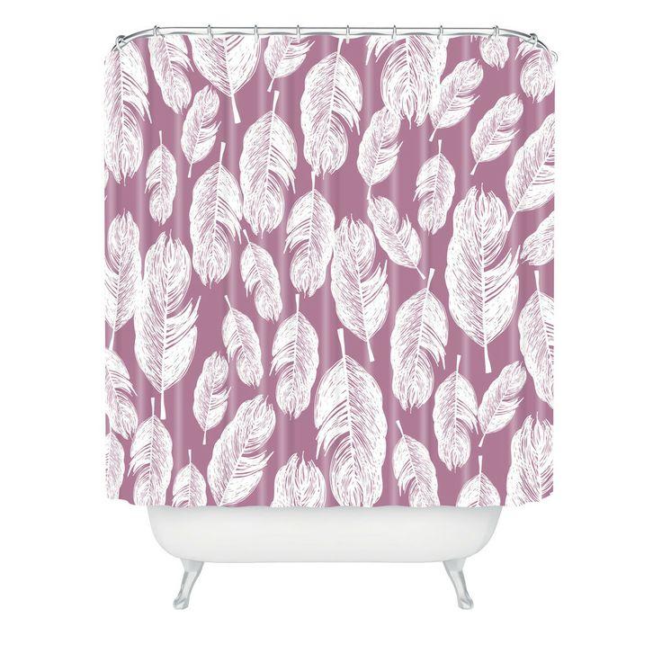 Best Fun Shower Curtains Ideas On Pinterest Octopus Shower