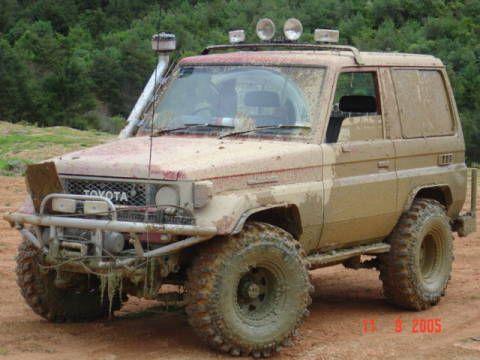 Best Zombie Vehicle Ideas On Pinterest Zombie Survival